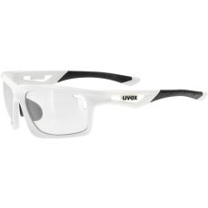 Uvex sportstyle 700 v 8801
