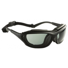 MV 2/1 szemüveg 60973 MADLUX (fsz 3)