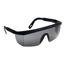 MV szemüveg 60363 ECOLUX (fsz 3)