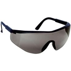 MV szemüveg 60353 SABLUX (fsz 3)