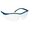 MV szemüveg 60520 ASTRILUX