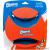 Na Chuckit! Ultra Ball Gumilabda 1 db - Az Elnyűhetetlen - M