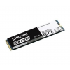 Kingston SSD M.2 Kingston 240GB KC1000 NVMe