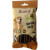Boney Jutalomfalat Meaty Stick 200g