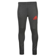 Adidas Melegítő nadrág adidas Tapered fér.