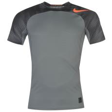 Nike Sportos póló Nike HyperCool fér.