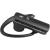 Sennheiser EZX 70 Bluetooth fekete headset