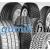 Michelin Remix X Line Energy T ( 235/75 R17.5 143/141J felújított )