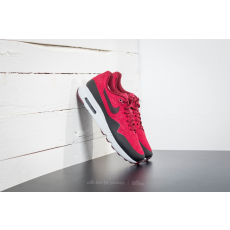 Nike Air Max 1 Ultra 2.0 Moire Team Red/ Black-Solar-Red