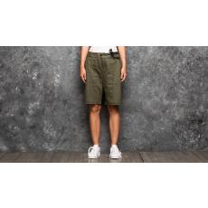 ADIDAS ORIGINALS adidas Shorts Night Cargo