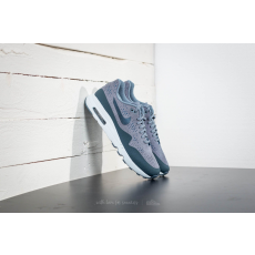 Nike Air Max 1 Ultra 2.0 Moire Armory Blue/ Armory Navy