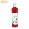 Kelly's All I Need Tea 0,33 ml