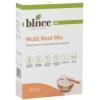 blnce Mix Multirost Mix Formula 250 g