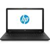 HP 15-bs024nh 2HN51EA