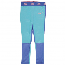 Nike Leggings Nike Block gye.