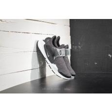 Nike Sock Dart SE Dark Grey/ White-Black-White