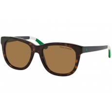 Polo Ralph Lauren PH4105 557783 Polarized