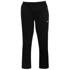 Nike Melegítő nadrág Nike Fleece fér.