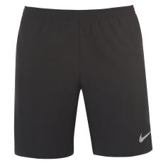 Nike Sportos rövidnadrág Nike 7 Inch Dry fér.