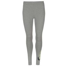 Nike Leggings Nike JDI női