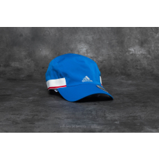 ADIDAS ORIGINALS adidas Run Thru Time Cap Blue