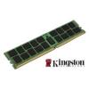 Kingston 16GB DDR4 2133MHz KTD-PE421/16G