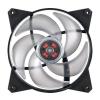 Cooler Master MasterFan 140 AP RGB rendszerhûtõ