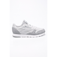 Reebok Cipő Classic Leather MO