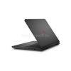 "Dell Inspiron 7559 (fekete) | Core i5-6300HQ 2,3|12GB|500GB SSD|0GB HDD|15,6"" FULL HD