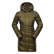 Alpine Pro Kabát ALPINE PRO OMEGA 2 női
