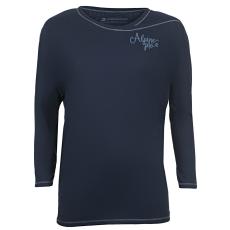 Alpine Pro Póló ALPINE PRO MALA női