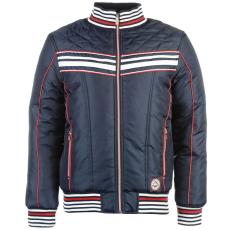 Lonsdale Téli kabát Lonsdale CS fér.