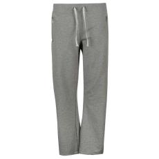 Full Circle Melegítő nadrág Miso Zip Jogpants női