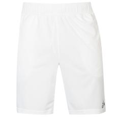Adidas Sportos rövidnadrág adidas Climachill fér.