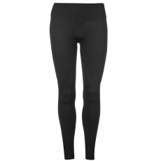 Adidas Leggings adidas Climaheat női