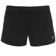 Nike Sportos rövidnadrág Nike AeroSwift női