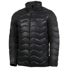 Alpine Pro Outdoor kabát ALPINE PRO DOBEL fér.