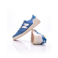 New Balance 300 férfi edzőcipő kék 42