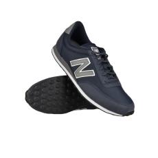 New Balance 410 férfi edzőcipő kék 43.5