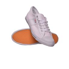 Dorko Cipő férfi vászoncipő fehér 42