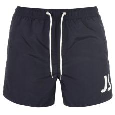 Jack and Jones Ayala Intelligence férfi úszóshort tengerészkék L