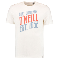 Oneill Stratum férfi póló fehér M
