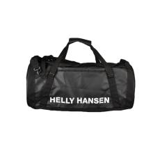 Helly Hansen Hh Duffel Bag 2 50l sporttáska fekete