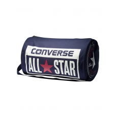 Converse Legacy Barrel Duffel Bag válltáska kék