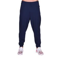 Adidas Zne Pant férfi melegítő alsó kék M