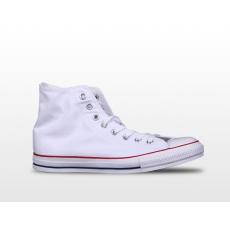 Converse Ct All Star Core Hi férfi vászoncipő fehér 37