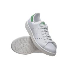 Adidas Stan Smith férfi edzőcipő fehér 43 1/3