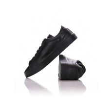 Adidas Courtvantage férfi edzőcipő fekete 44