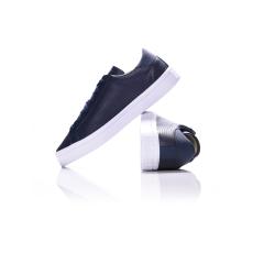 Adidas Courtvantage férfi edzőcipő kék 43 1/3