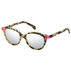 Marc by Marc Jacobs MMJ461/S A9B/SS